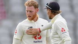 England's Ben Stokes to miss rest of Pakistan series