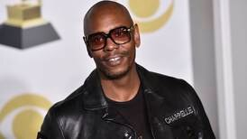 Netflix fires employee who leaked cost details of Dave Chappelle special 'The Closer'