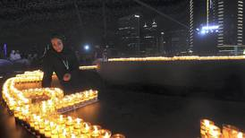 Earth Hour 2019: How the UAE is supporting the global campaign