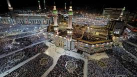 Indonesia rules out Hajj for its citizens over Covid-19