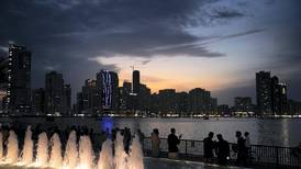 Sharjah to use Al Hosn green pass system as it allows weddings for 200