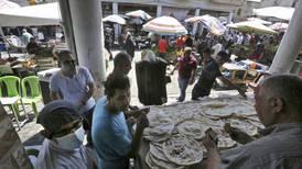 Iraq advances in prosperity index as economic reforms bear fruit