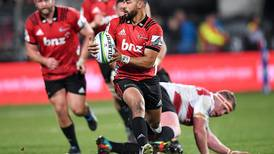 New Zealand welcomes return of professional rugby after coronavirus alert level drops