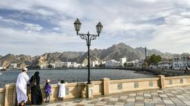 Oman ends school year early and extends lockdown measures