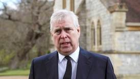 Prince Andrew rejects abuse accuser's lawsuit