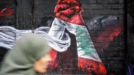 Lebanon's crisis is battering the Syrian economy