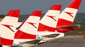 Lufthansa-owned Austrian Airlines gains €450m in bailout funding