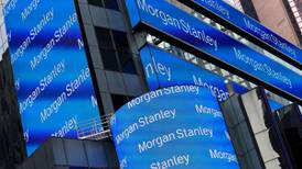 Morgan Stanley to bar unvaccinated staff from next month