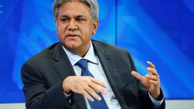 Arif Naqvi-linked charity in UK to close
