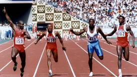 Rio 2016: Russia by no means the only doping offenders at the Olympics – past or present