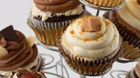 Why you don't have to give up baked goods when becoming a vegan