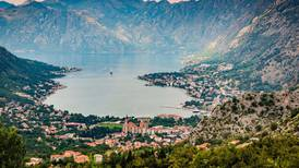 Croatia and Montenegro introduce new restrictions to boost summer travel