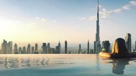 13 things to do over Islamic New Year weekend in Dubai, Abu Dhabi and Ajman