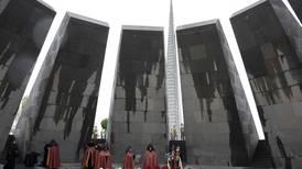Biden recognising Armenian genocide will rock US-Turkey relations