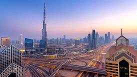Dubai's visionary 50-Year Charter is changing the way we live for the better