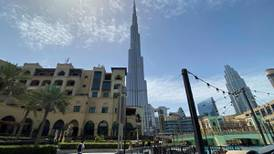 Dubai and Abu Dhabi property rents: are there bargain deals amid the pandemic?