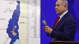 Whether Benjamin Netanyahu wins Israeli elections or not, Palestinians will lose