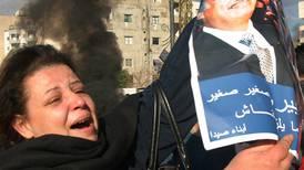 Lebanon urges UN to consider alternative financing for tribunal