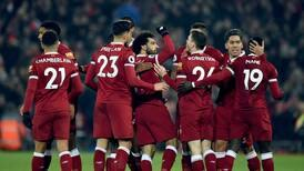 Liverpool player salaries 2021-22: Who are the highest paid stars at Anfield?