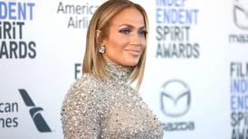 Independent Spirit Awards 2020: Jennifer Lopez, Scarlett Johansson and more hit the red carpet