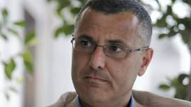Israel plans to revoke citizenship of BDS movement founder