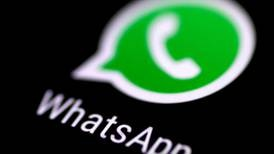 WhatsApp beefs up end-to-end encryption to increase data security