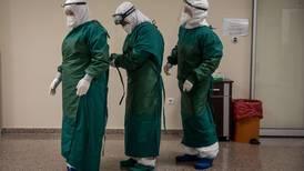 Turkish doctors on the hunt for coronavirus in tracing teams