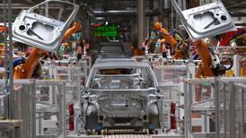 Volkswagen to build six European gigafactories by 2030