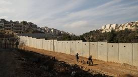 Israel may halt reopening of US Jerusalem consulate for Palestinians