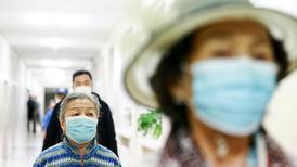 Teenager dies from bubonic plague in Mongolia