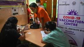India administers one billion Covid-19 jabs but still faces uphill battle
