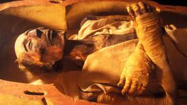 Seven of Egypt's most famous mummies and their incredible histories