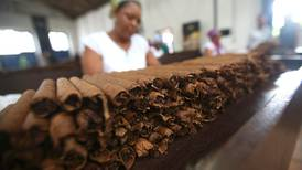 Humans used tobacco '9,000 years earlier than first thought'