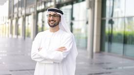 Property and equity to drive UAE, says Dubai asset manager