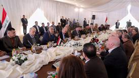 Jordan and Iraq turn a new page with agreements and projects