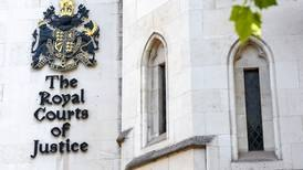 Terrorist plotters to face 14 years in jail under new UK rules