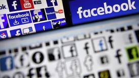 Uganda slaps tax on social media users to curb 'gossip'