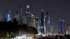 'Can my UAE residence visa be cancelled while I am outside the country?'