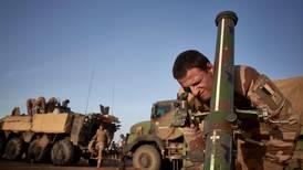 'Dozens' of soldiers killed in latest Burkina Faso attack