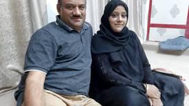 'Take it down': Dubai bus crash victim families call for barrier removal