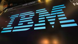How an IBM supercomputer is helping in the fight against Covid-19