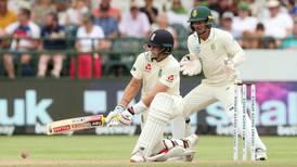 Joe Root and Faf du Plessis back five-day Tests after Newlands thriller