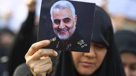 How Suleimani's death will affect India and Pakistan