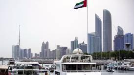 Abu Dhabi's $7bn multi-tranche bond offering gets strong investor interest