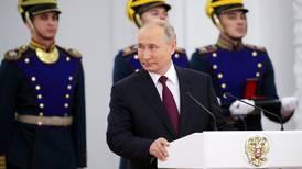 Can the upcoming Biden-Putin meeting improve relations?