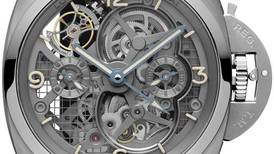 Key watch launches from SIHH 2016 - in pictures