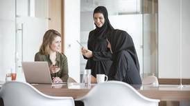 Empowering women and retaining them at work strengthens nations