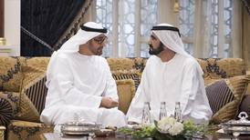 Other nations could learn from the UAE's model of growth and tolerance