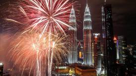 Is Malaysia really on the path to becoming a failed state?
