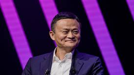 Jack Ma's online bank to issue $282bn in new SME loans